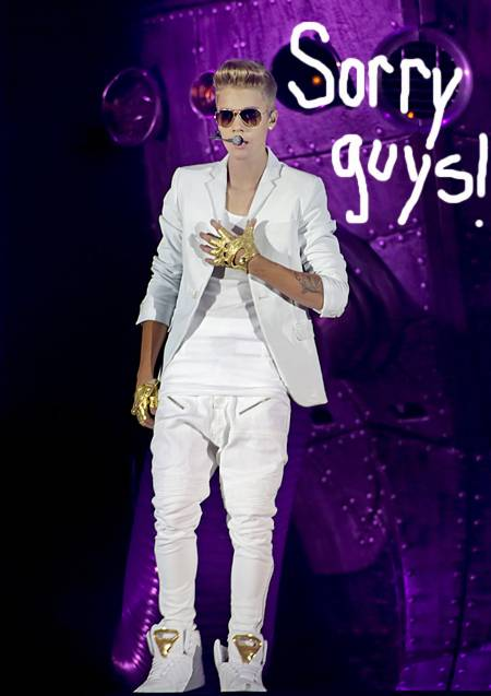 justin-bieber-cancels-portugal-show__oPt