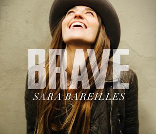 sara+bareilles+brave